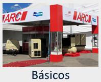 servicos_basico