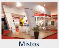 servicos_mistos